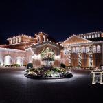 top 10 best nj wedding venues