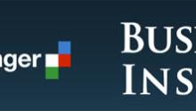 Tech Insider Editorial Rejoins Business Insider - Folio: