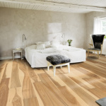 What Is The Best Laminate Flooring flooring the best and fascinating laminate wood flooring for your new house dazzling Best Engineered Wood Flooring The Top Brands Reviewed