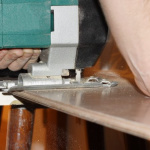 Best Way To Cut Laminate Flooring not recommended warped laminate flooring How To Cut Laminate Flooring Tools Step By Step Guide And Tips Tricks