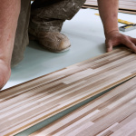 How To Remove Laminate Flooring The Home Flooring Pros Guide