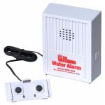 Door-Ease · Basement Watchdog Water Sensor and Alarm