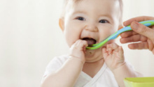 When can babies eat eggs? - Today's Parent