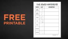 Algebra Equations Worksheets Free Printable Scientific Method Graphic Organizer  Weareteachers Numbers Dotted Worksheet Excel with Circumference And Area Of Circles Worksheet Word Free Printable Continents Graphic Organizer Nick Jr Worksheets Pdf